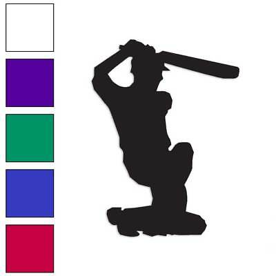 Size #3144 Dart Throwers Sport Decal Sticker Choose Color