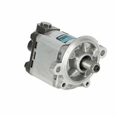 Power Steering Pump - Dynamatic Ford 4110 4110 3400 3400 2100 2100 2110 2110