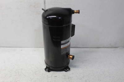 Copeland ZP120KCE-TF5-250 - 1123,000 Btu-R410A- 200-230V-3PH-Scroll Compressor