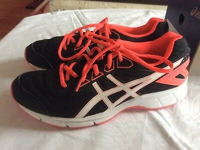 Asics Gel Galaxy 9 GS Junior Running fast neu! Gr 39,5