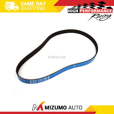 Timing Belt for 90-98 Subaru Legacy Impreza SOHC EJ18E EJ22 1.8L 2.2L