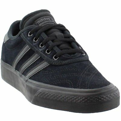new styles 5911a 94529 adidas Adi-Ease Premiere Skate Shoes - Black - Mens