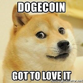 24 Hours Dogecoin(1000 Doge) Mining Contract Processing Speed (MH/s)