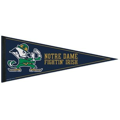 37d5540bcd2 Notre Dame Fighting Irish Official NCAA 12