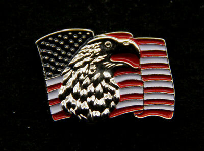 MADE IN THE USA1 US FLAG /& TEDDY BEAR PIN US ARMY AIR FORCE NAVY MARINES USCG