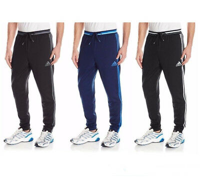 ADIDAS MEN'S CONDIVO 16 Training Pants, 3 Colors $51.19