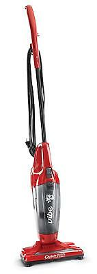 Vacuum Cleaner Vibe 3 in 1 Corded Bagless Stick Handheld Vacuum Cleaner SD20020