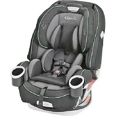 Graco 4ever 4 In 1 Convertible Car Seat Matrix One Size 313 19