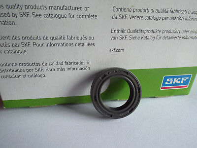 20x30x7mm SKF Oil Seal Shaft Double Lip R23/TC 20x30x7 HMSA10RG