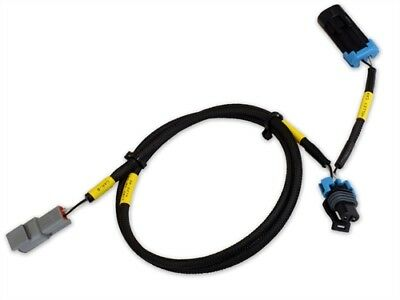 AEM 30-2214 CD-7 Plug & Play Adapter Cable Holley EFI