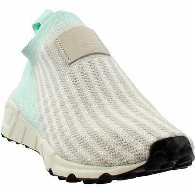 buy popular 13cca 7f745 adidas EQT Support Sock Primeknit Sneakers - Beige - Womens