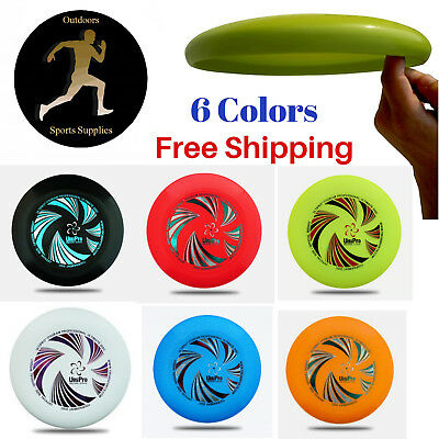 175g Disc Golf Discs Innovation Professional UltiPro UltiWave Free Shipping