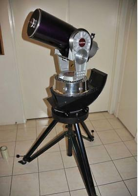 Questar 7 Telescope