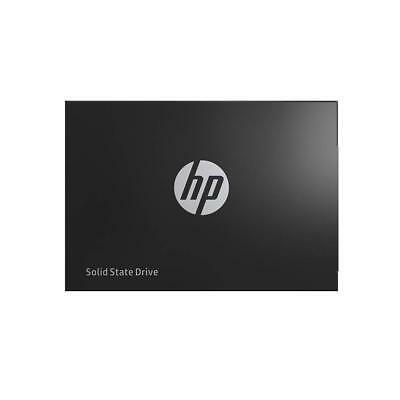 "HP 2DP98AA#ABC S700 250GB SSD SATA III 2.5"" 3D NAND Internal Solid State Drive"