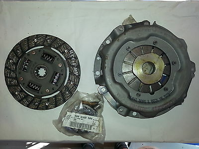 MG MIDGET 1275 Clutch kit NEW