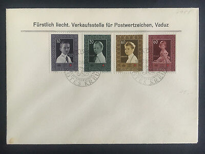 Europe 1999 Aland Fdc Komplett Fdc Complet