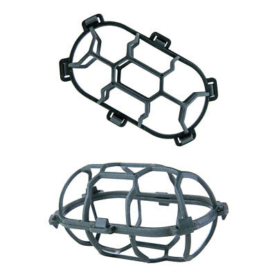 Holly Chapple Bouquet Egg Cage 10cm