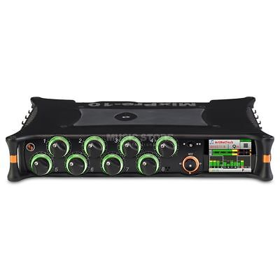 Sounddevices - MixPre 10M