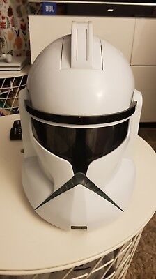 40 Star Eur Casque Hasbro Trooper 00 Wars Clone F1c3TlKJ