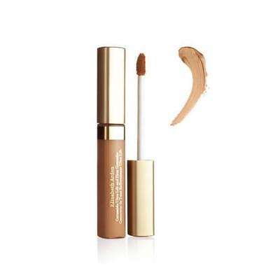 Elizabeth Arden Ceramide Ultra Lift And Firm Concealer 404 Medium