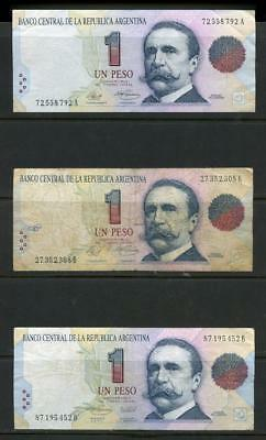Lot I  Of 33 Assorted Pieces Of Foreign Currency In Mixed Condition  As Shown