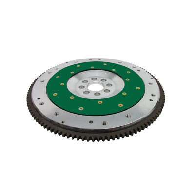 Fidanza Lightweight Flywheel For Honda D-Series D15 D16 3.1Kg