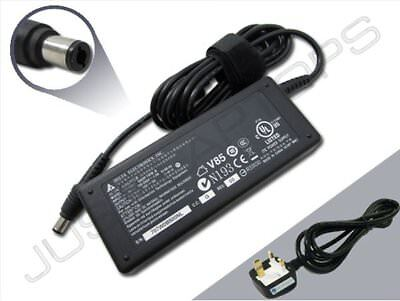 New Genuine Delta G71C0006R210 SADP-75PB AC Adapter Power Supply Charger