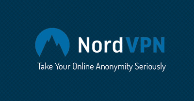 ✔️ NordVPN Premium account