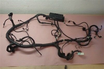 Jeep Cherokee Wire Harness on chevy tahoe wire harness, nissan frontier wire harness, nissan pathfinder wire harness, nissan quest wire harness, mazda 6 wire harness, honda accord wire harness, ford escape wire harness, suzuki samurai wire harness, geo tracker wire harness, toyota tacoma wire harness, early bronco wire harness, vw golf wire harness, jeep cj7 wire harness, dodge neon wire harness, volvo 240 wire harness, fiat 500 wire harness, dodge charger wire harness, acura integra wire harness, honda fit wire harness, acura mdx wire harness,