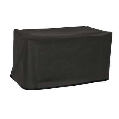 Dust Cover for Brother DCP-J785DW MFC-J985DW Printer