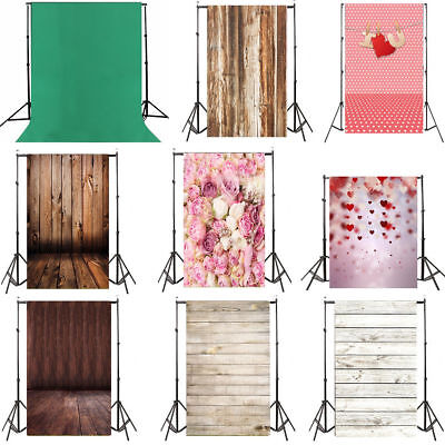5.90FT Photo Backgrounds Studio Photography Screen Backdrop Cloth Props Decor