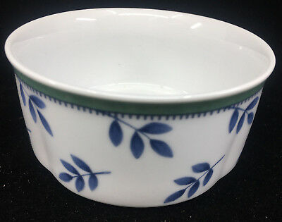 1 Soup Cereal Bowl Villeroy Boch Switch 3 Accent Piece Castell Cordoba Costa