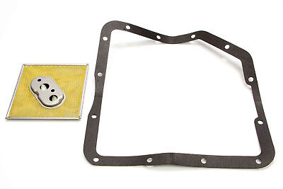 TCI 328500 Racing Transmission Filter TH350