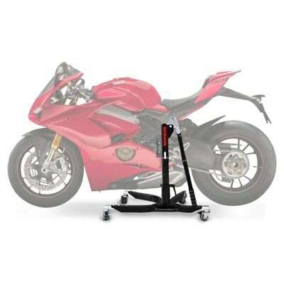 Center Stand CS Power Ducati Panigale V4/ S 18-19 Spider Lift Centre