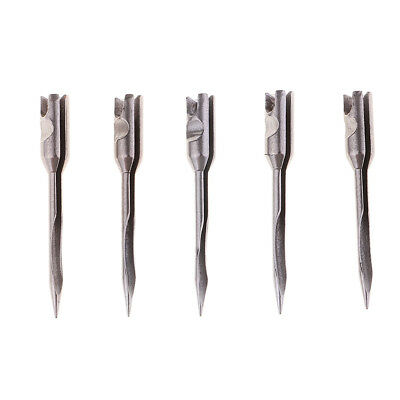 5Pcs 2.7Cm Metal Tagging Tag Tagger Replacement Needles Tagging Gun Supplies