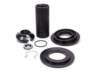 Pro Shock C327WB 5.000 in ID Spring Aluminum Coil-Over Kit