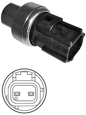 For Saab 9-3 9-5 1999-2003 A//C Pressure Sensor on A//C Condenser SANTECH 32016177