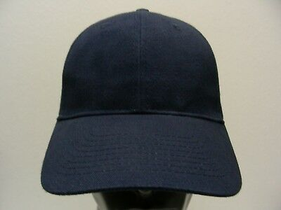 One Size Navy Hanna-Barbera The Jetsons Mens George Jetson Baseball Cap