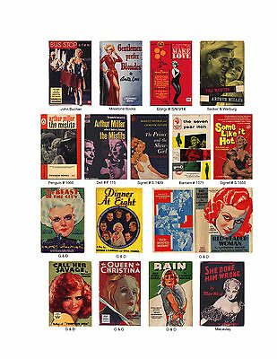 Photoplay Editions & Movie Tie-In Books - Bibliography - ONLY 2 COPIES LEFT