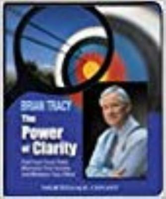 BRIAN TRACY AUDIO collection! - $115 00 | PicClick