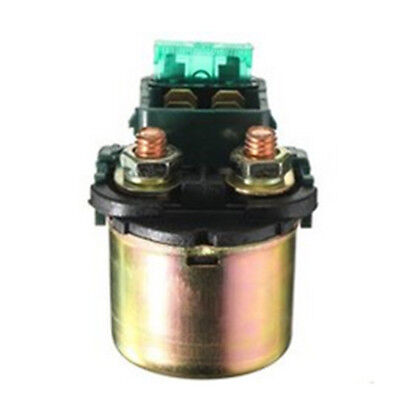 New Relay Cb750c Gl500 Starter Cb650 Solenoid Crf230 For HONDA Cb900f 1980-1982