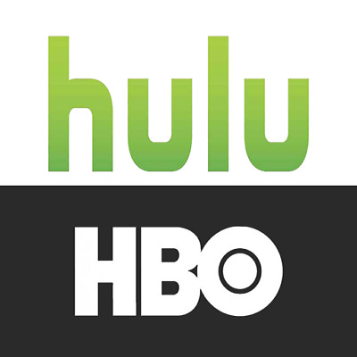 Hulu Premium Account + HBO add-on I 1 Year Warranty I Limited Offer