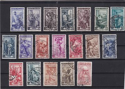 italy used stamps   ref 12531