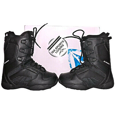 """Boots Snowboard """"firefly"""" C20 P.42 """"neuf"""""""