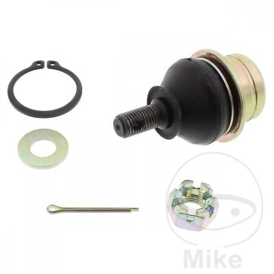 All Balls Ball Joint Kit 42-1019 Suzuki LT-A 500 XP KingQuad AXI 4x4 2011
