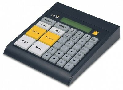 YELLOWTEC Y6005 b-line Keypad: External Controller for B-Line