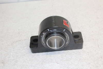 Rexnord 2 15/16 in Bore 2 Bolt Housing PB22447H
