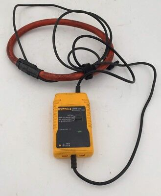 Fluke I2000 FLEX Flexible AC Current Clamp
