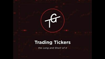 ADAM KHOO – FOREX TRADING COURSE LEVEL 1 – PIP FISHER + update