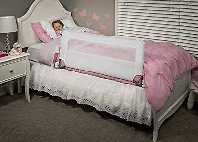 Regalo Swing Protection from falling to the ground during sleep ( 43-Inch Long )